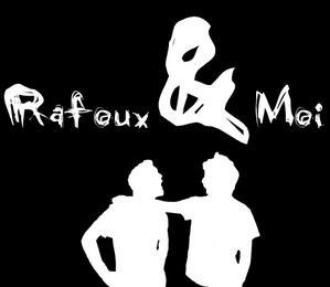 Logo-R-M-Ok